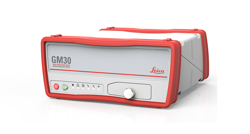 leica gm30 monitoring gnss receiver 800x428