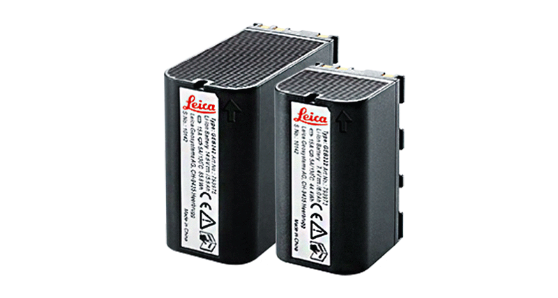 leica batteries and chargers pic 800x428