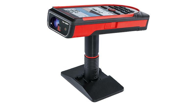 Entfernungsmesser München : Leica disto™ » wenger vermessungstechnik