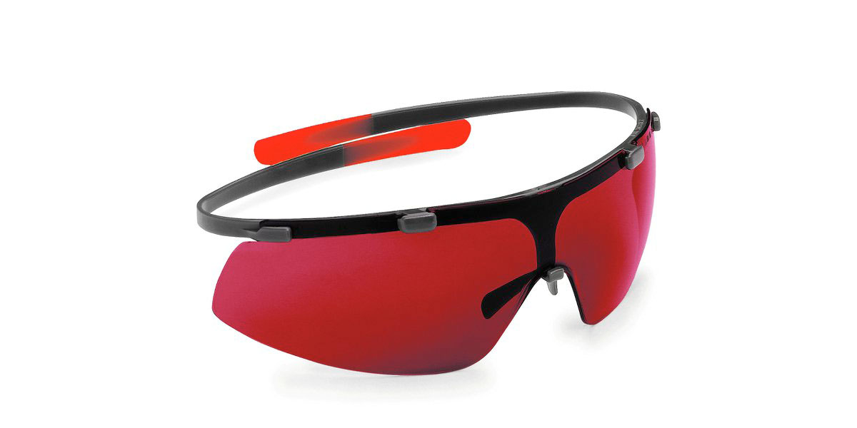 780117 laser glasses red glb30 v2