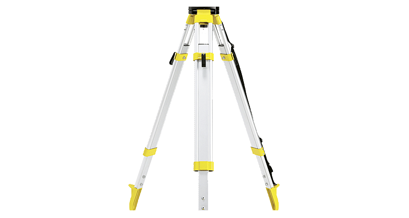 leica construction tripods pic 800x428