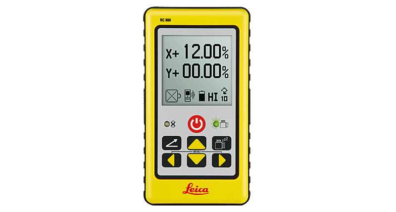 leica construction remote controls pic 800x428