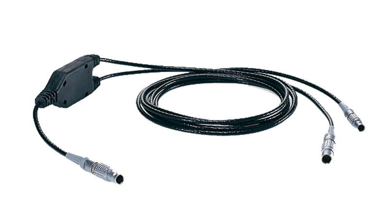 leica data transfer cables pic 800x428