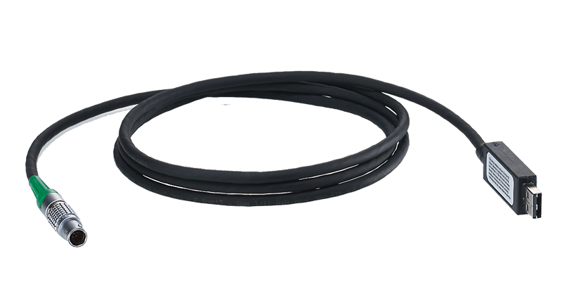 construction tps gnss data transfer cables pic 800x428
